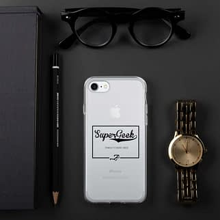 as-geek-01_mockup_lifestyle-1_lifestyle_iphone-78